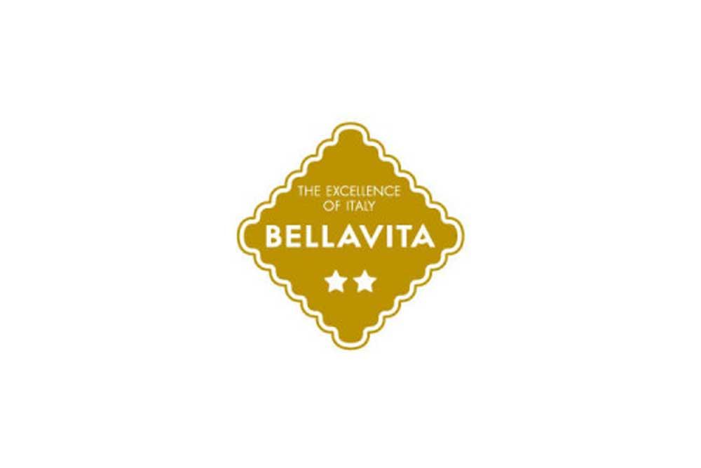 TerraMia I Piccoli al pistacchio premiato al Bellavita Expo